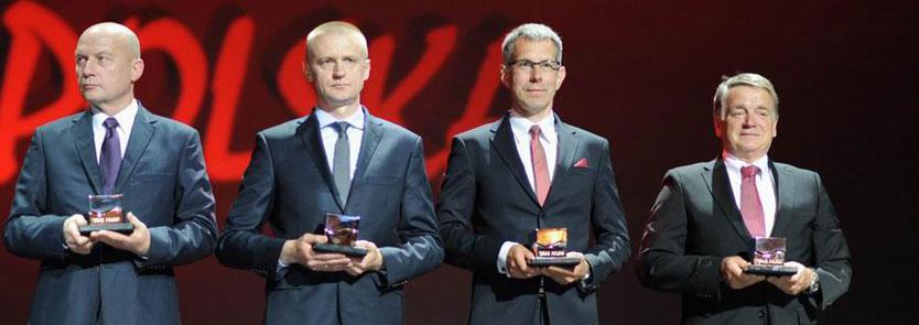 dizajn-gruppy-tubadzin-s-nagradoj-teraz-polska