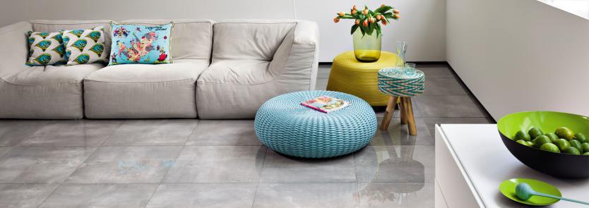 jemciujina-keramiki-kollectsia-livingstone-ot-marki-tubadzin