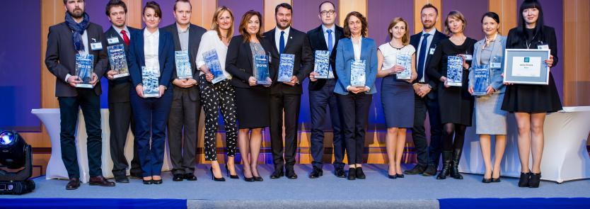 nagrada-vannaja-komnata-vybor-goda-2015-dlja-gruppy-tubadzin
