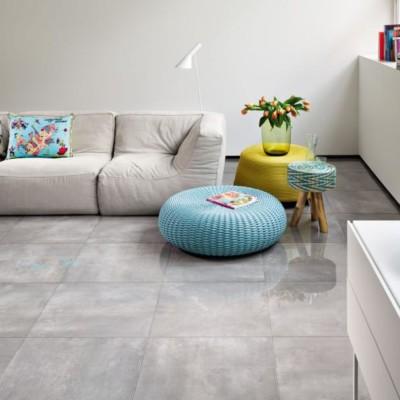 Floors 60x60