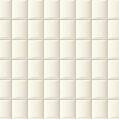 Elementary white