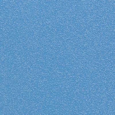 Mono niebieskie R (RAL D2/260 50 30)