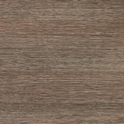 Biloba brown