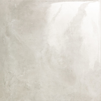 Epoxy Grey 1