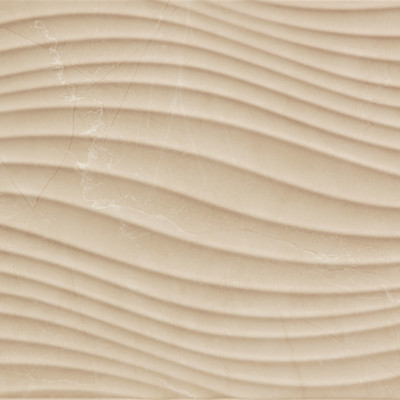 Gobi beige desert
