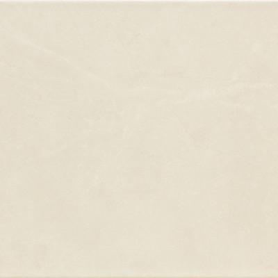 Gobi white