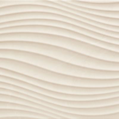 Gobi white desert