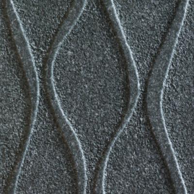 Graniti Black 3 STR