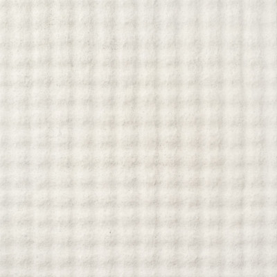 Graniti White 2  STR
