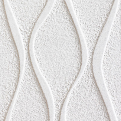 Graniti White 3 STR