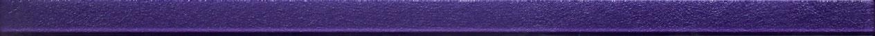 Glass violet 4
