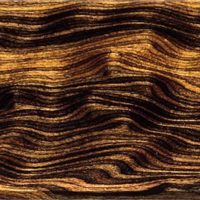 Venatello brown