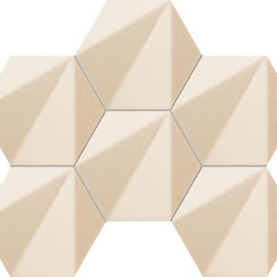 Chenille beige hex