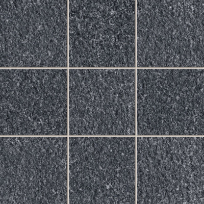 Graniti Black 1 MAT