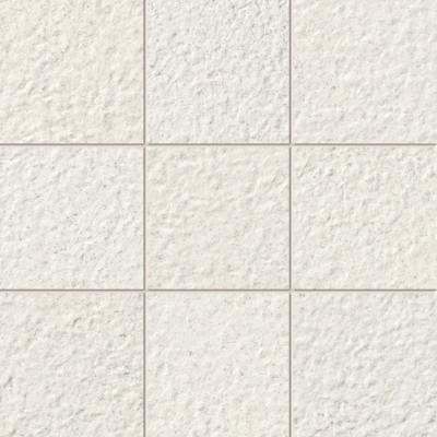 Graniti White 1 MAT