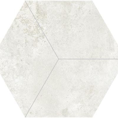 Torano hex 1