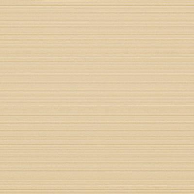 Maxima beige