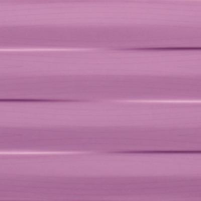 Maxima purple struktura