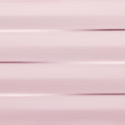 Maxima violet struktura