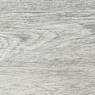 Modern Oak Grey