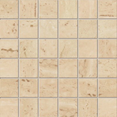 Travertine 1A