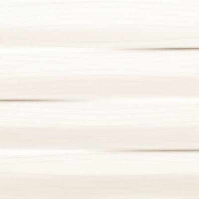 Maxima white struktura