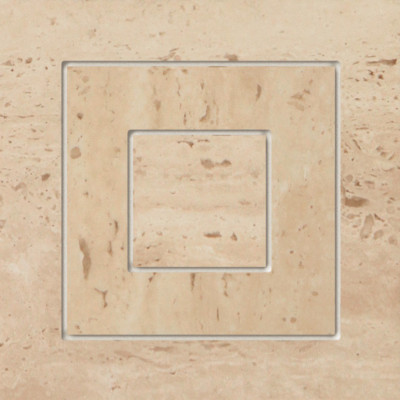 Travertine 1P