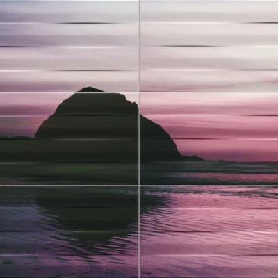 Maxima violet 1