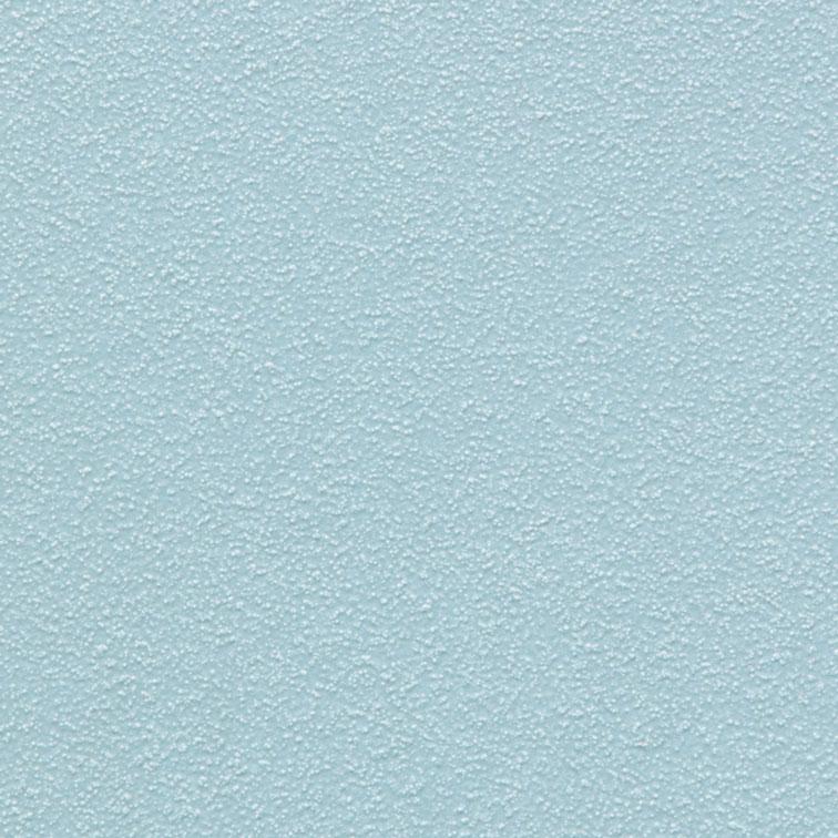Mono blekitne R (RAL D2/240 80 10)