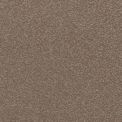 Mono czekoladowe R (D2/060 50 10)