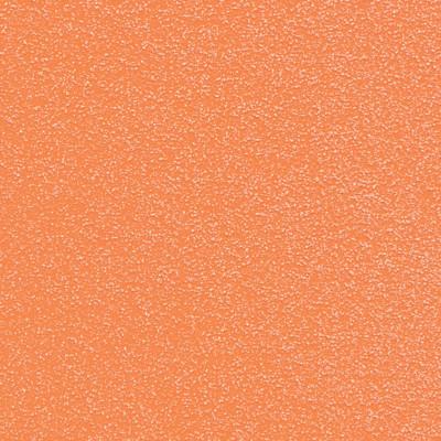 Mono pomaranczowe R (RAL D2/050 60 60)