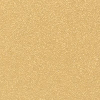 Mono sloneczne (RAL D2/080 80 50)