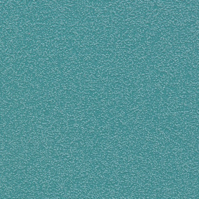 Mono turkusowe R (RAL D2/210 50 20)
