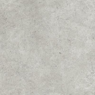 Aulla graphite STR