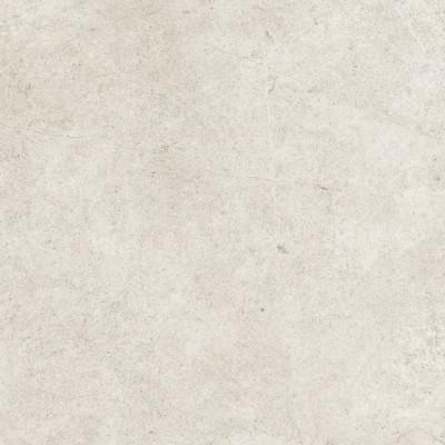 Aulla grey STR