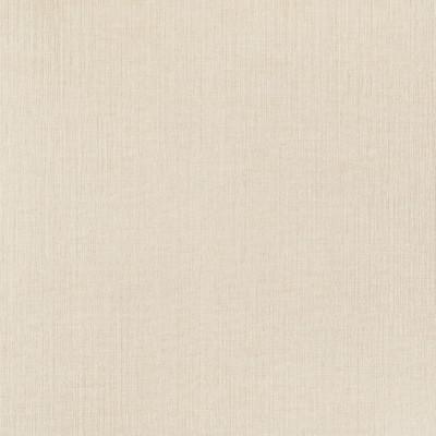 Chenille beige STR
