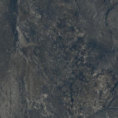 Grand Cave graphite STR
