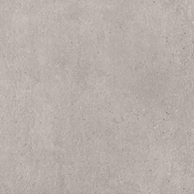 Integrally grey STR
