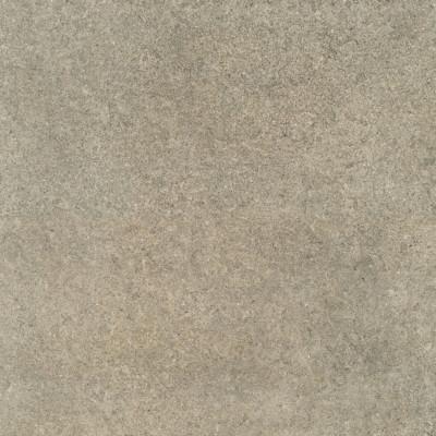 Lemon Stone grey 1 POL