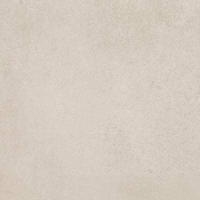 Sfumato grey MAT