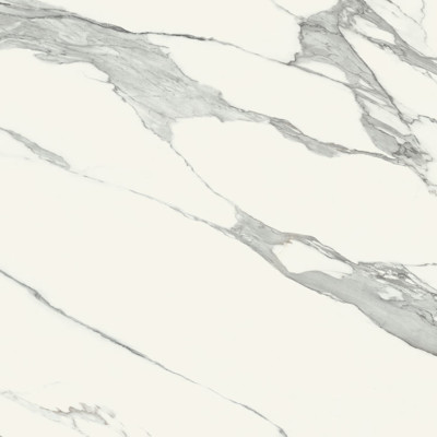Specchio Carrara POL