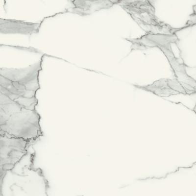 Specchio Carrara SAT