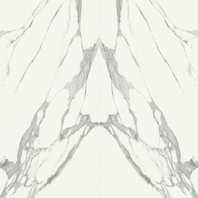 Specchio Carrara A/B POL