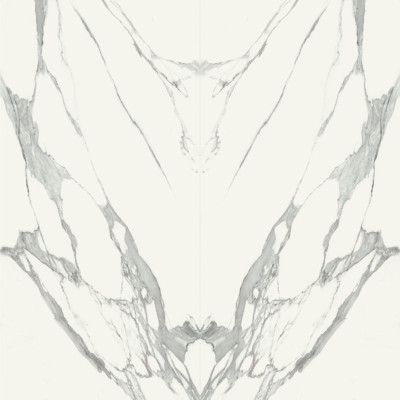 Specchio Carrara B/A POL