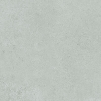 Torano grey LAP