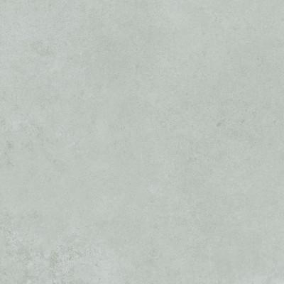 Torano grey MAT