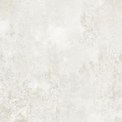 Torano white LAP