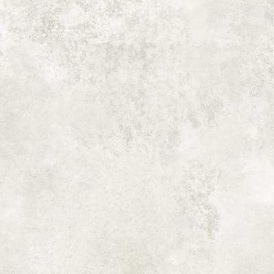 Torano white MAT