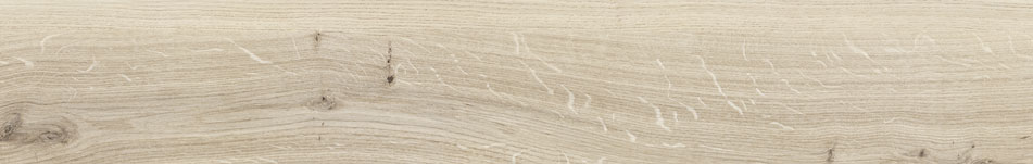 Wood Block beige STR