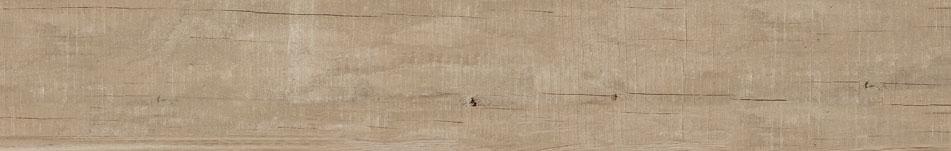 Wood Cut natural STR